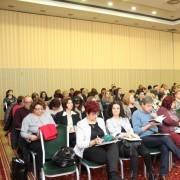 """Обучение: """"Подготовка на Общинските бюджети"""" - 2019"""